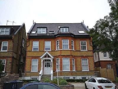 Flat for sale, Holden Road - Freehold