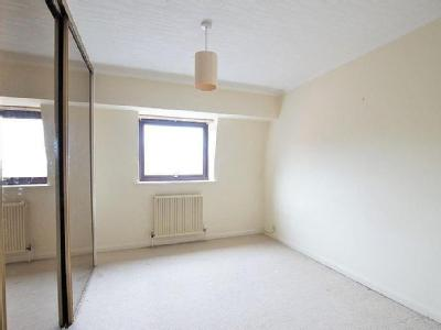 Flat for sale, Newport Court
