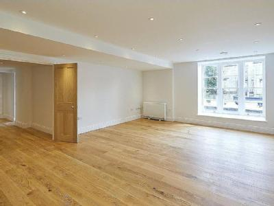 The Picture House Apartments, Whiteladies Road, Bristol, Bs8