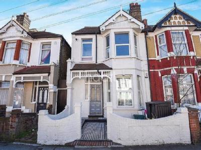Links Road, Tooting, Sw17 - Freehold