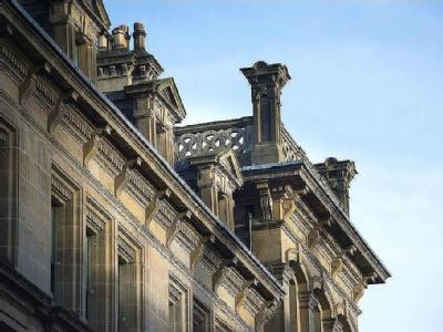 Level One - Princes Building, Queen Street, Newcastle upon Tyne, Tyne and Wear, United Kingdom