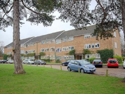 Flat for sale, Guildford - Cul-de-Sac