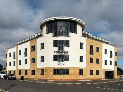 Broadway House, The Broadway, Hornsea, East Yorkshire