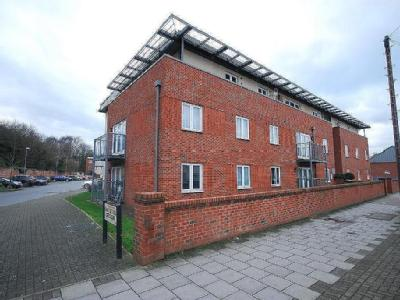 King George Crescent, Wembley, Middlesex, Ha0