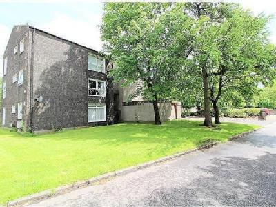 Flat for sale, Abronhill, G67 - Flat
