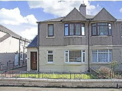 Broughton road eh edinburgh property find properties for sale