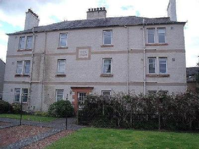 Flat to let, Bo'ness, EH51