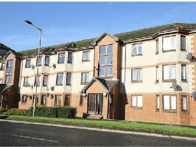 Flat to rent, Carron, FK2 - Furnished