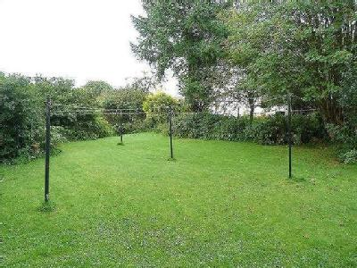 Flat for sale, Central, Pa15 - Garden