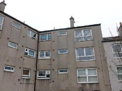 Cumbernauld, G67 - Double Glazed