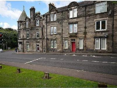 Dunfermline, KY12 - Auction, Flat