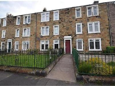 Flat for sale, Greenock, Pa15