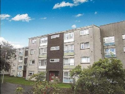 Flat to rent, Hamilton, Ml3 - Listed