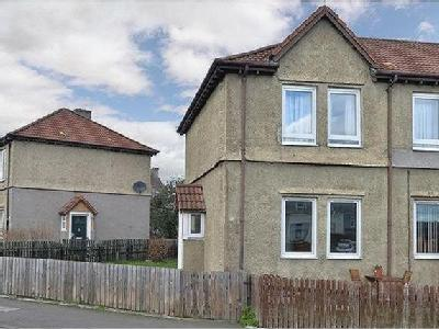 Flat for sale, Lochend, EH7