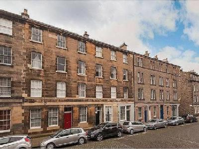Flat for sale, New Town, Eh3 - Modern