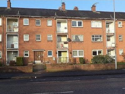 Flat for sale, Newlands, G43