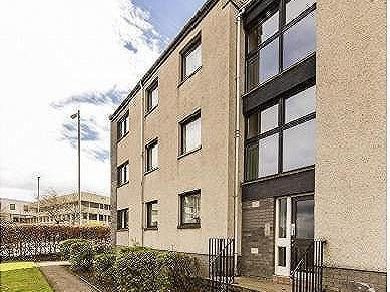 Flat for sale, Nigg, Ab12