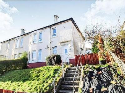 Carnwadric road g glasgow property find properties for sale in