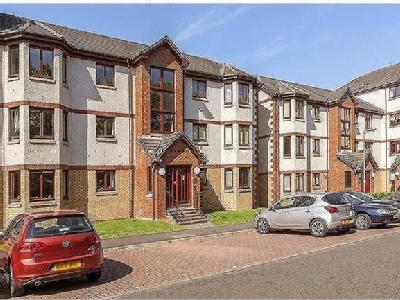Northfield broadway eh edinburgh property find properties for
