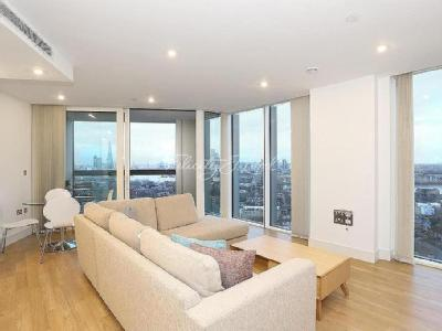 Flat to let, LONDON