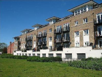 Pond House, Lady Aylesford Avenue, STANMORE, Middlesex, HA7