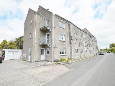 Flat 10, Malthouse Court, Broughton, CF71,
