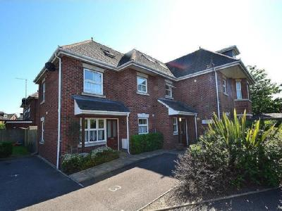 Malmesbury Park Road BH8 Bournemouth Property Homes To Rent In