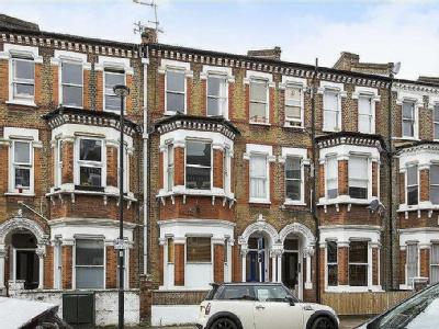 35 properties to rent in lambeth county from aspire nestoria tremadoc road london furnished malvernweather Choice Image