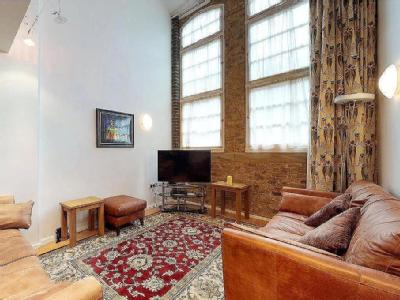 zone 1 london property homes to rent in zone 1 london nestoria