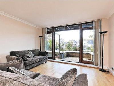 Flats To Rent In E1