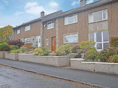 Whitehill Place, Stirling Fk8