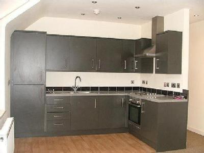 Ks1055, Westgate - Bedroom Flat - £650 Pcm
