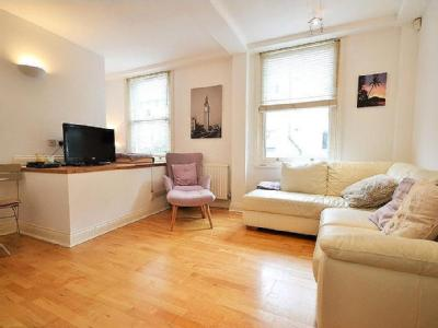 Flat to rent, Banyard Road