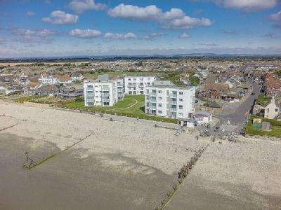 Seagate Court Shore Road, East Wittering, Po20