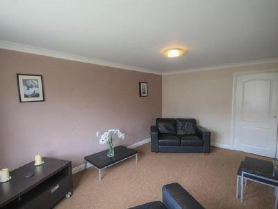 Glamis Court, Woodstone Village, Chester Le Street DH4