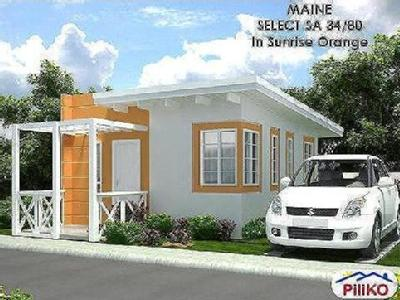 House for sale Binan - Bungalow