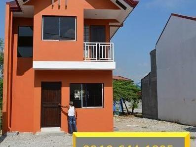 House for sale Cainta