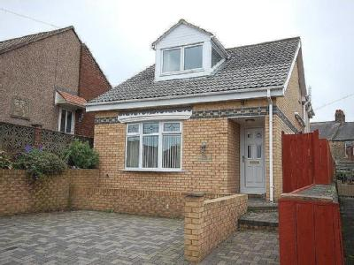 House for sale, Dipton - Detached