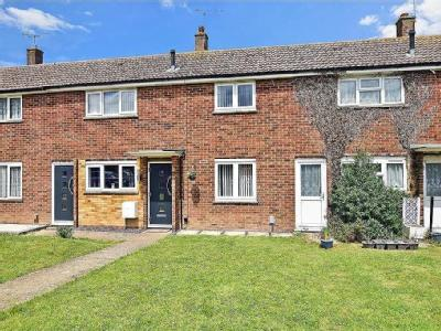 House for sale, Tournay Close
