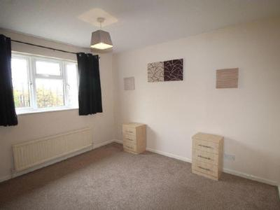 House for sale, Coniston Road