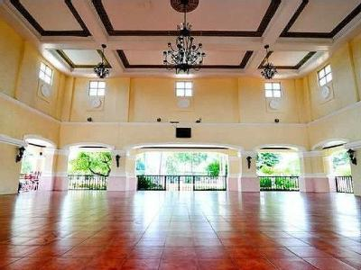 House for sale Bacoor
