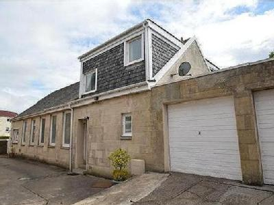House to let, Bearsden, G61 - Mews