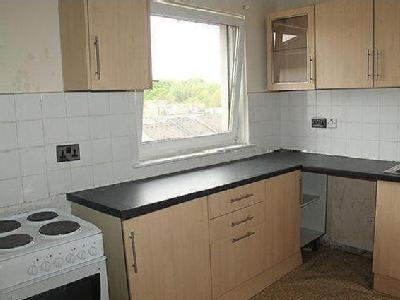 House to let, Carbrain, G67 - House