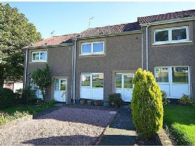 House to rent, Kirkcaldy, KY2