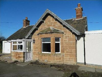 Musselburgh, EH32 - Cottage, House