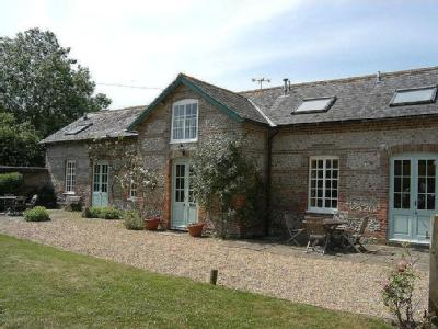 House to let, Piddlehinton - Cottage