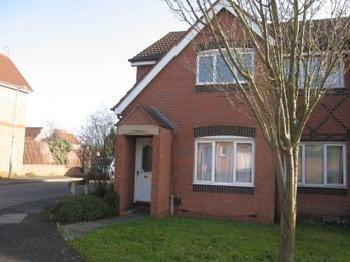 House to rent, Thorpe Astley