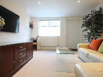 Wadham Gardens, Nw3 - Furnished
