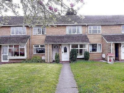 Cheswood Drive, minworth, sutton Coldfield