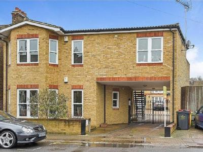Meadow Road, Bromley, Kent - Freehold